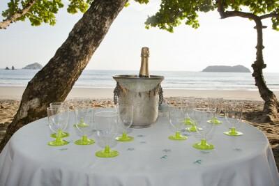 champange-bucket