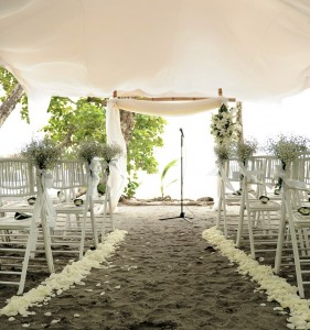 swag-ceremony-decor