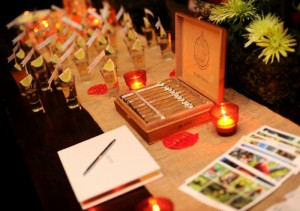 wedding-guest-register-cigars-in-box