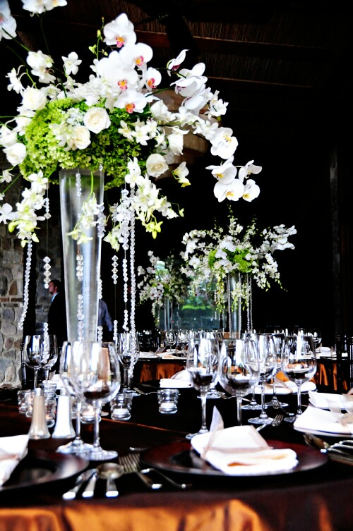 wedding-flowers-table-setting
