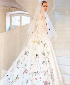 angelia-weddng-dress