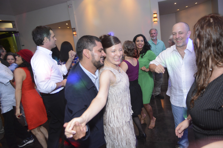 maria-elliott-dancing