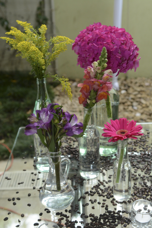 maria-elliott-spring flowers