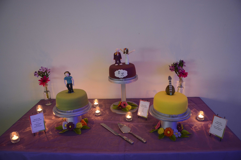 maria-elliott-wedding cakes
