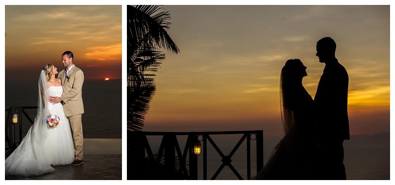 sunset zephyr palace