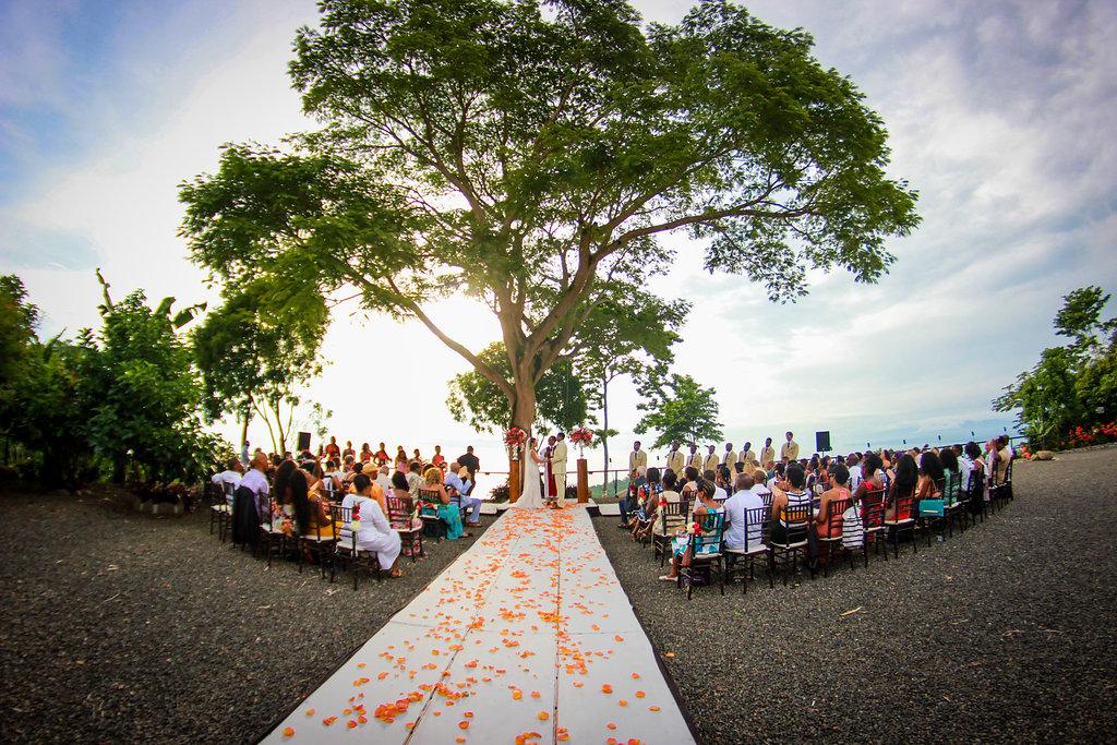 ceremony-wide-rancho-at-villa-caletas